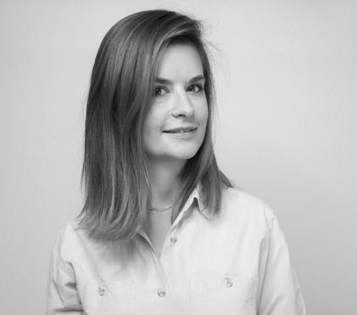Zosia Horszczaruk