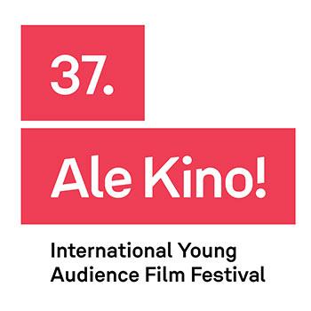 Ale Kino! International Young Audience Film Festival, Poznań, Poland