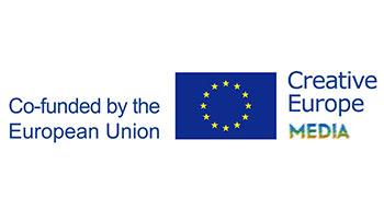 Creative Europe Media Co Funded