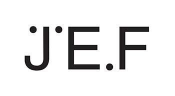 JEF Festival, Antwerp, Belgium