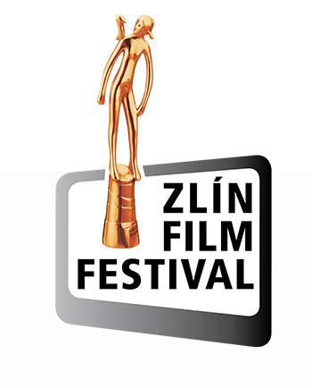 Zlin Film Festival, Zlin, Czech Republic