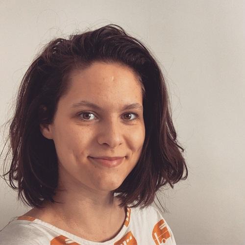 Gabriela Kostal Duchonova