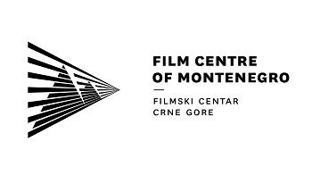 Film Centre of Montenegro, Podgorica, Montenegro