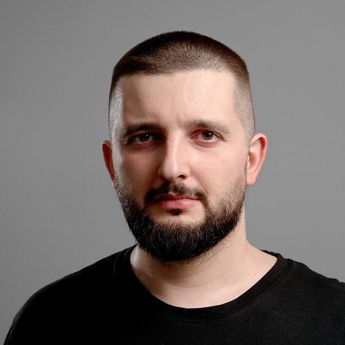 Rafał Kidziński