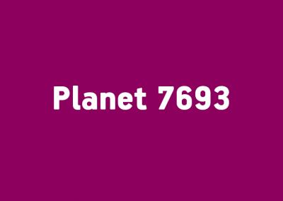 Planet 7693