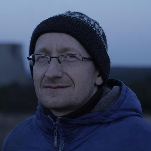 Tomasz Jurkiewicz